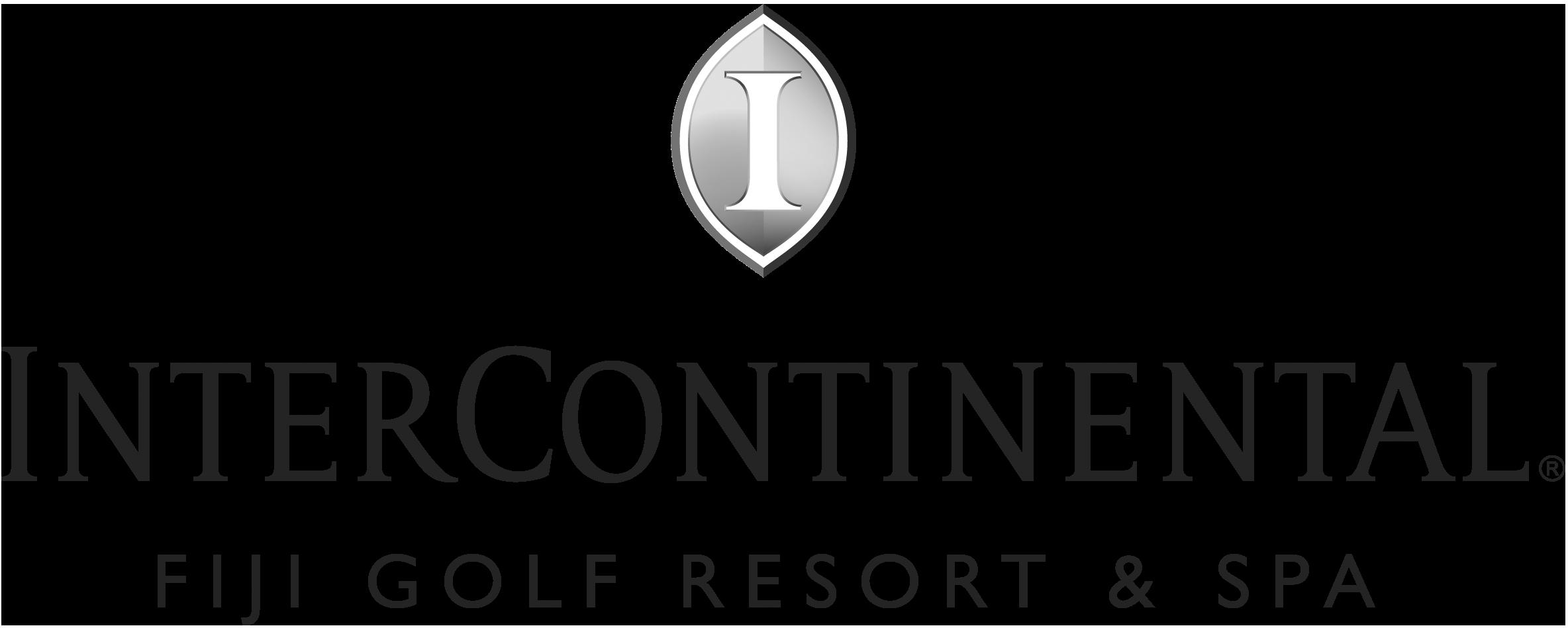 InterContinental Fiji Golf Resort and Spa, Natadola