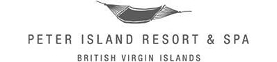 Peter Island Resort & Spa, Peter Island