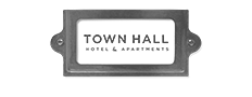 Town Hall Hotel & Apartments, Londra