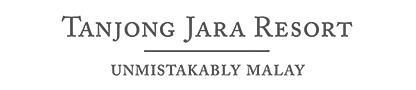 Tanjong Jara Resort, Dungun