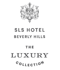 SLS Hotel, a Luxury Collection Hotel, Beverly Hills, Beverly Hills