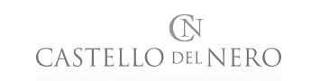 Castello del Nero Hotel & Spa, Florence