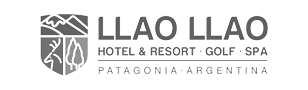 Llao Llao Hotel & Resort, Golf-Spa, Bariloche