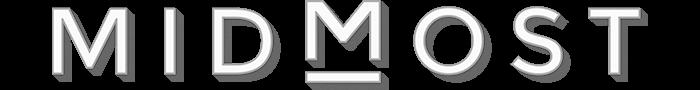 Hotel MidMost Barcelona, Barcelona