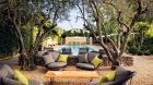 See more information about Visa Exclusive: $100 USD Hotel Credit in Sonoma offer by Hotel Healdsburg