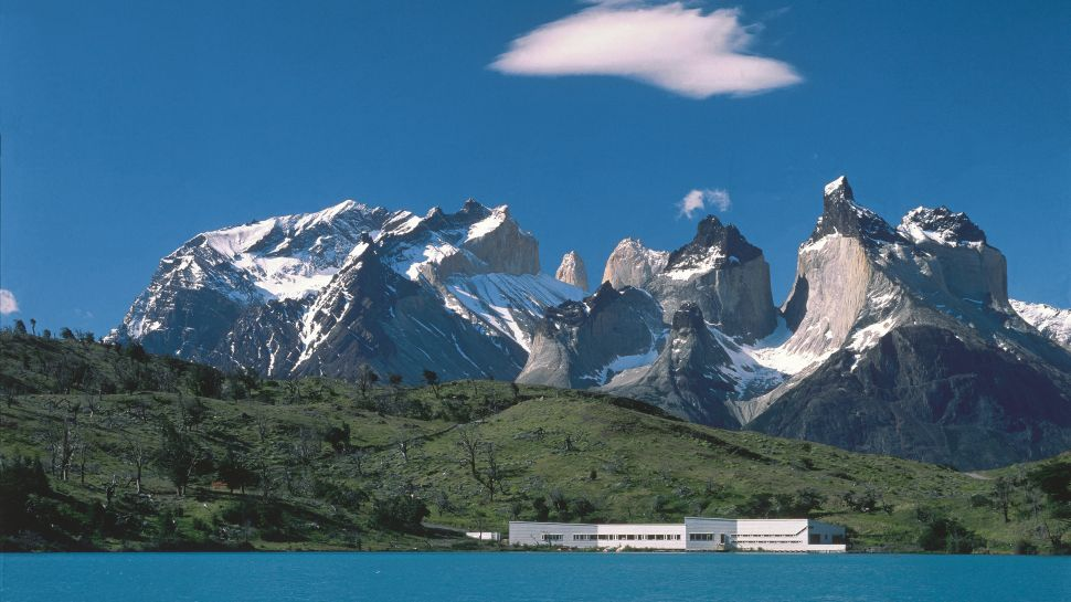 Image Result For Explora Hotels Patagoniaa