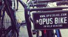Opus Bike