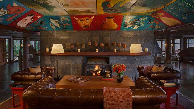 Carmelo Resort & Spa, A Hyatt Hotel — Carmelo, Uruguay