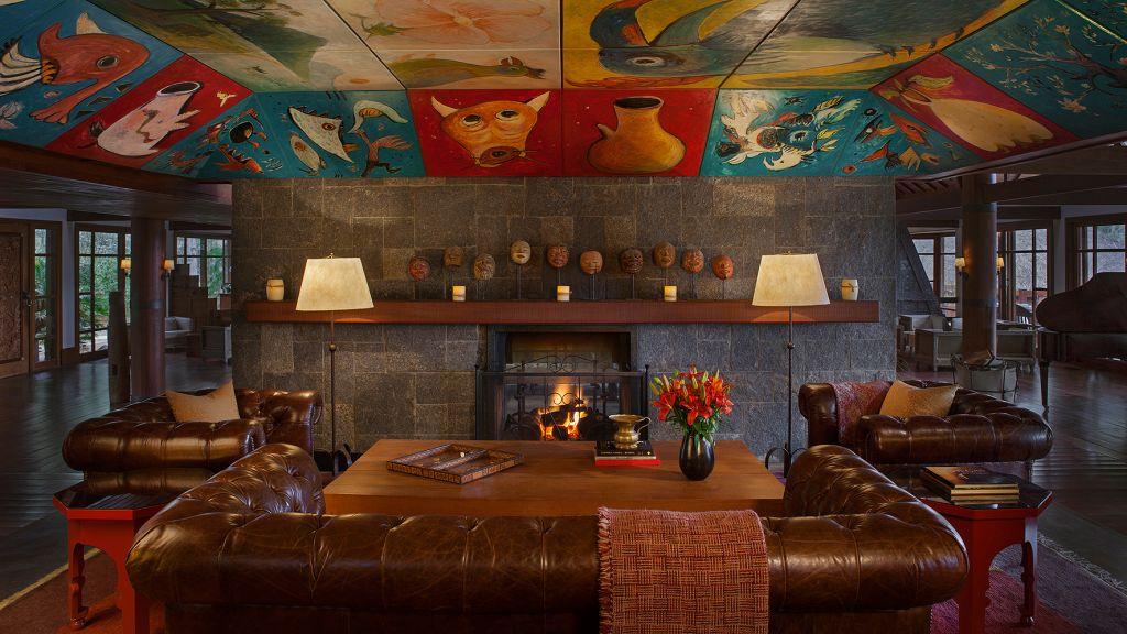 Carmelo Resort & Spa, A Hyatt Hotel - Carmelo, Uruguay