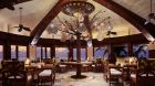 Dining Belmond Maroma Resort