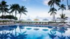 See more information about Halekulani daytime pool