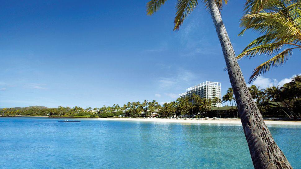 The Kahala Hotel Amp Resort Oahu Hawaii