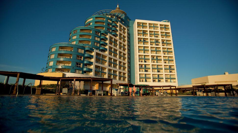 Punta del Este Casino – Uruguay | Casino.com Australia