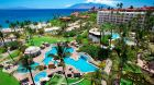 See more information about Fairmont Kea Lani Maui