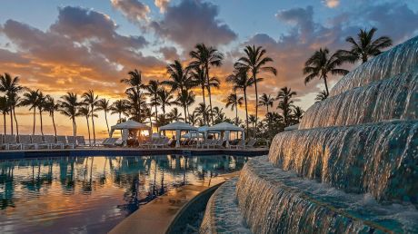 Grand Wailea, A Waldorf Astoria Resort - Wailea, United States