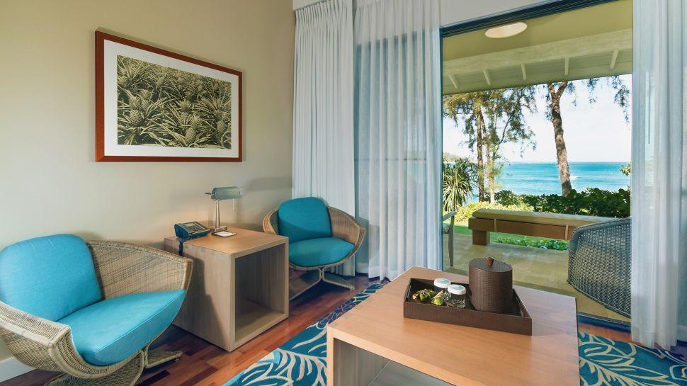 turtle bay resort oahu hawaii rh visasignaturehotels com turtle bay resort beach cottage turtle bay beach cottage concierge