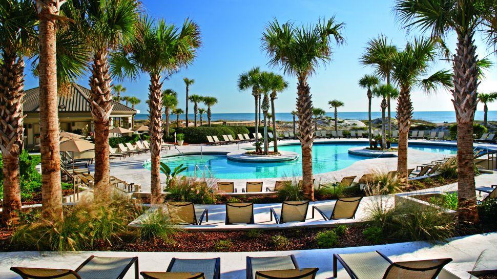 5 Best Florida CRNA Programs in Orlando Miami Naples