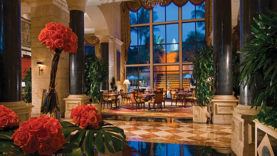 Miami Beach Small Luxury Hotels