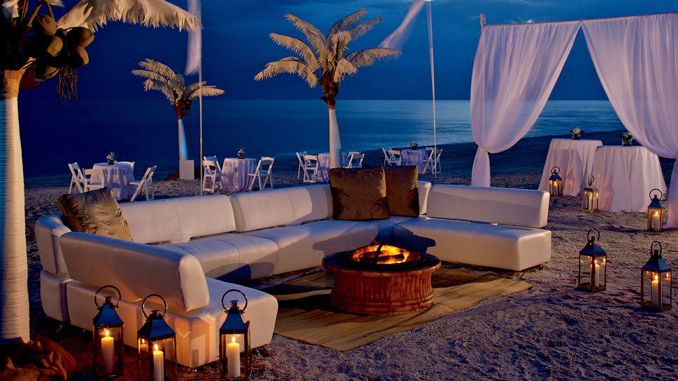 The Ritz Carlton Naples Florida United States