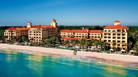 Eau Palm Beach Resort & Spa - Palm Beach, United States