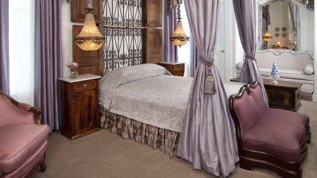 Hotel St. Germain - Dallas, United States