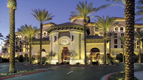 Green Valley Ranch Resort, Spa & Casino — Las Vegas, United States