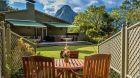Guestroom Machu Picchu View
