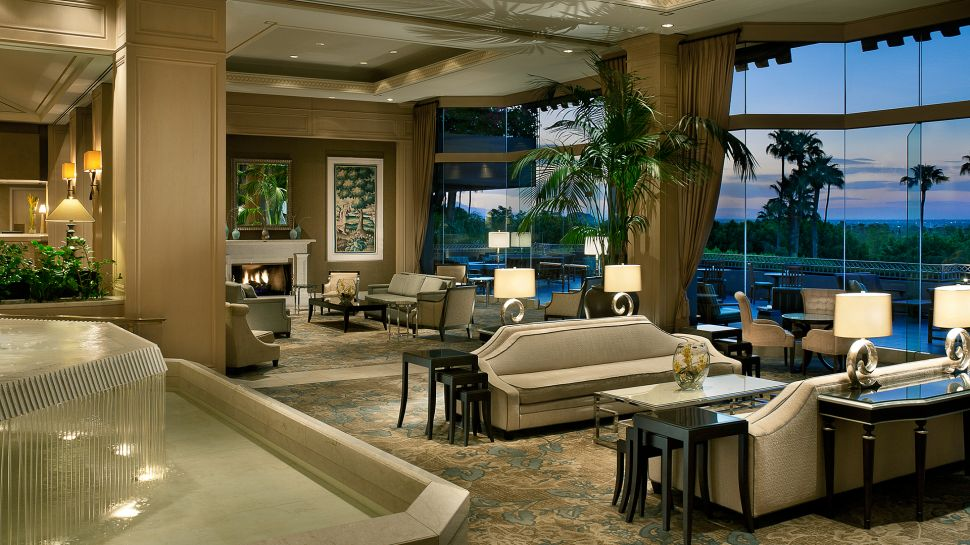 The Phoenician — Scottsdale, United States