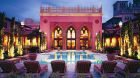See more information about Boca Raton Resort & Club, A Waldorf Astoria Resort