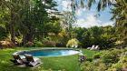 pool wheatleigh