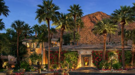 Royal Palms Resort & Spa - Scottsdale, United States