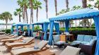 Escape Pool Cabanas