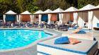 W Los Angeles - Westwood, luxury hotel in Greater Los Angeles