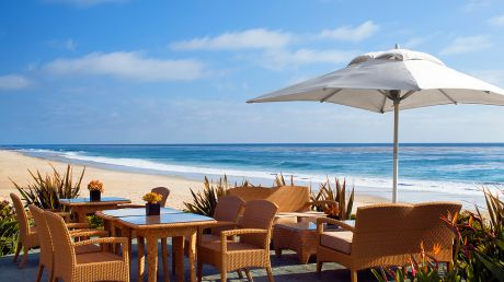 The St. Regis Monarch Beach - Laguna Beach, United States