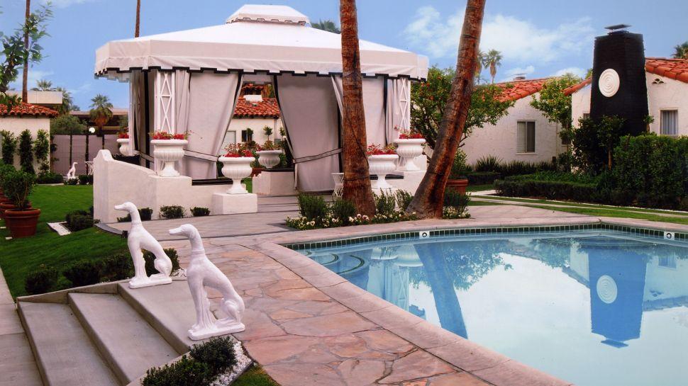 Avalon Palm Springs — Palm Springs, United States
