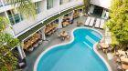 Avalon Outdoor Pool