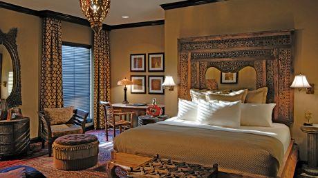 Hotel Zaza Uptown Dallas - Dallas, United States