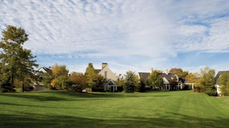 Inn Walden - Aurora, United States