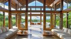 See more information about COMO Parrot Cay