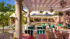 Cabana Cafe