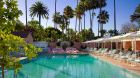 See more information about The Beverly Hills Hotel and Bungalows, Dorchester Collection