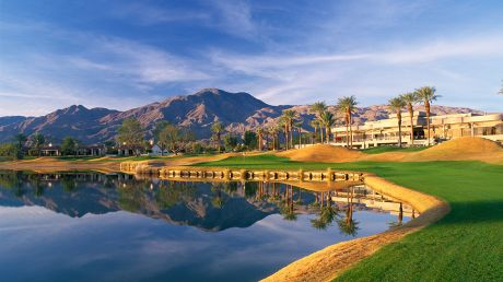 La Quinta Resort & Club, A Waldorf Astoria Resort - La Quinta, United States