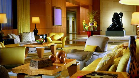 Four Seasons Hotel Miami - Miami, United States