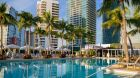 See more information about Four Seasons Hotel Miami  Pool  Four  Seasons  Miami.