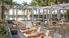 Bahia  Four  Seasons  Miami.
