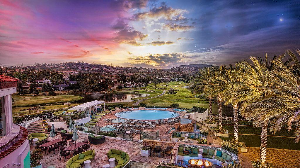 456cfc8bd337a Omni La Costa Resort   Spa