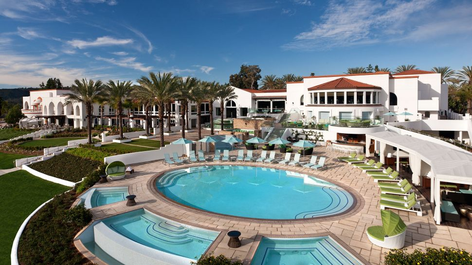 Omni La Costa Resort & Spa - Carlsbad, United States
