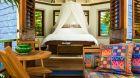 One Bedroom Beach Hut