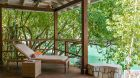 One Bedroom Lagoon Villa