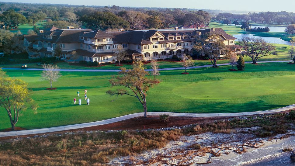 sea island golf the lodge at sea island golf club golden isles of 11960